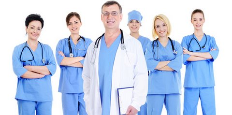 Surgeon Team SEO Tips and Strategies