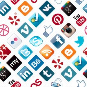 Social Media for Surgeons