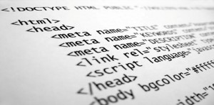 HTML website optimization seo surgeons