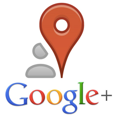google local seo surgeons