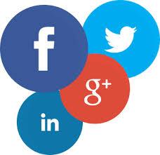 social media for surgeon seo